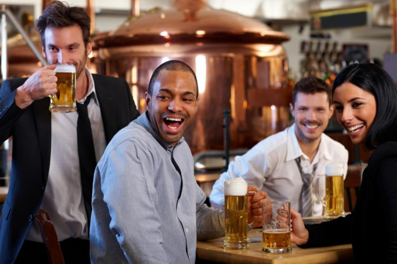 friends_fun_in_bar.jpg