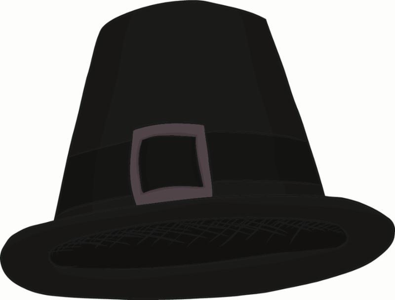 pilgrim_hat.jpg