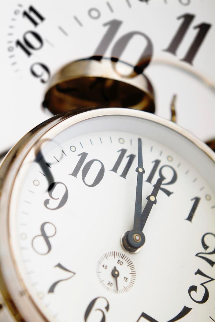 clock - deadline