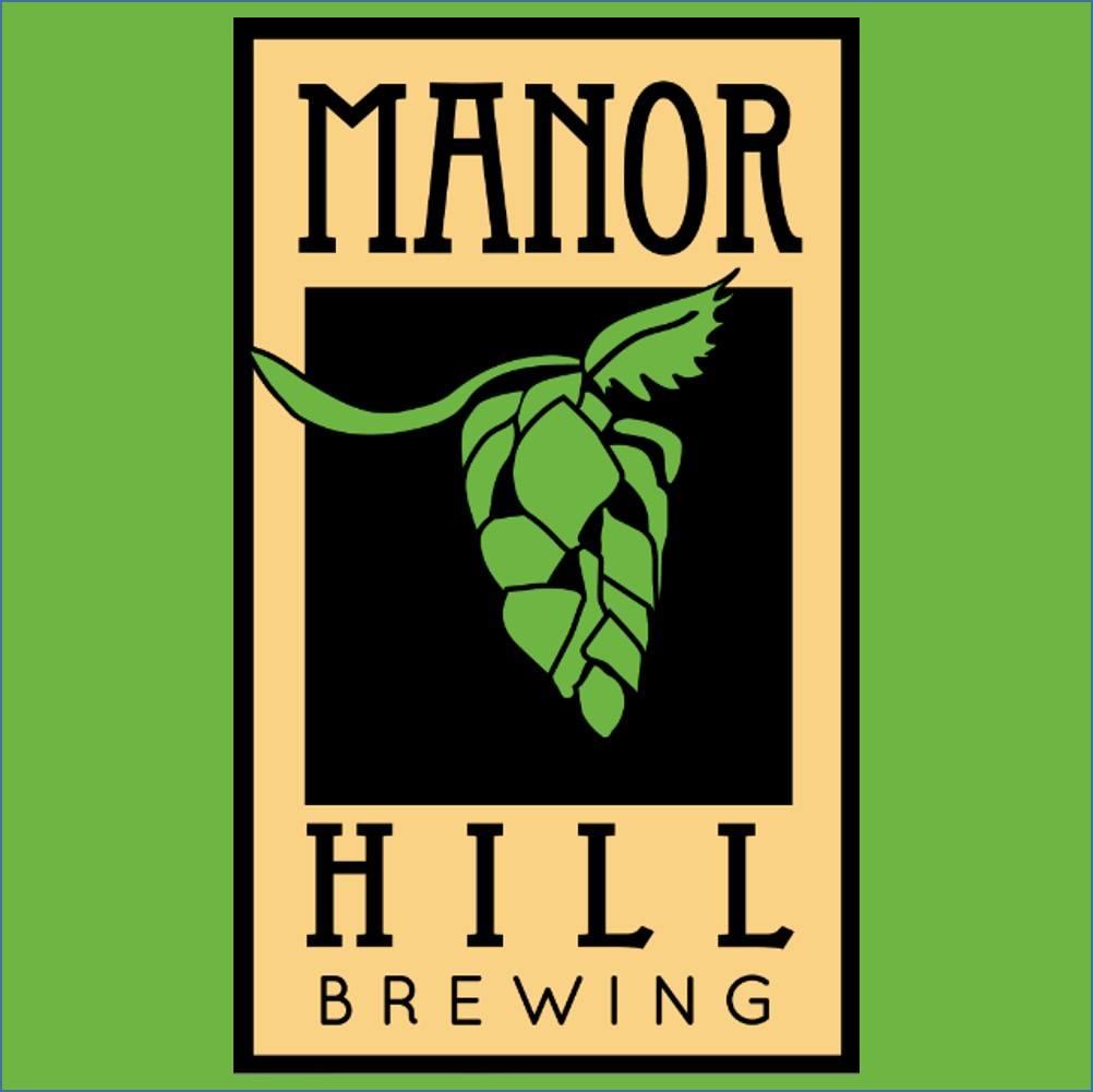 manor hil logo.jpg