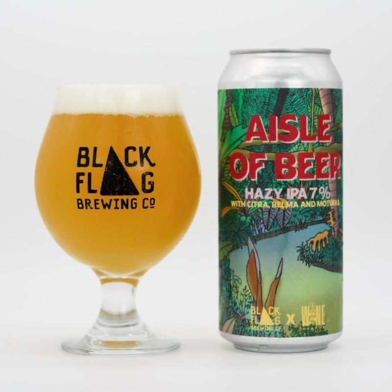 black flag - aisle of beer.jpg