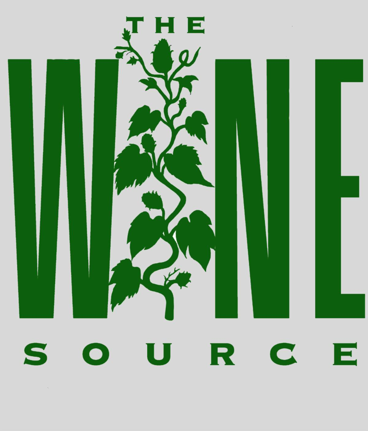 wine source hillma.jpg