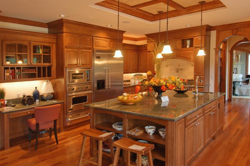 luxury_kitchen_rich.jpg