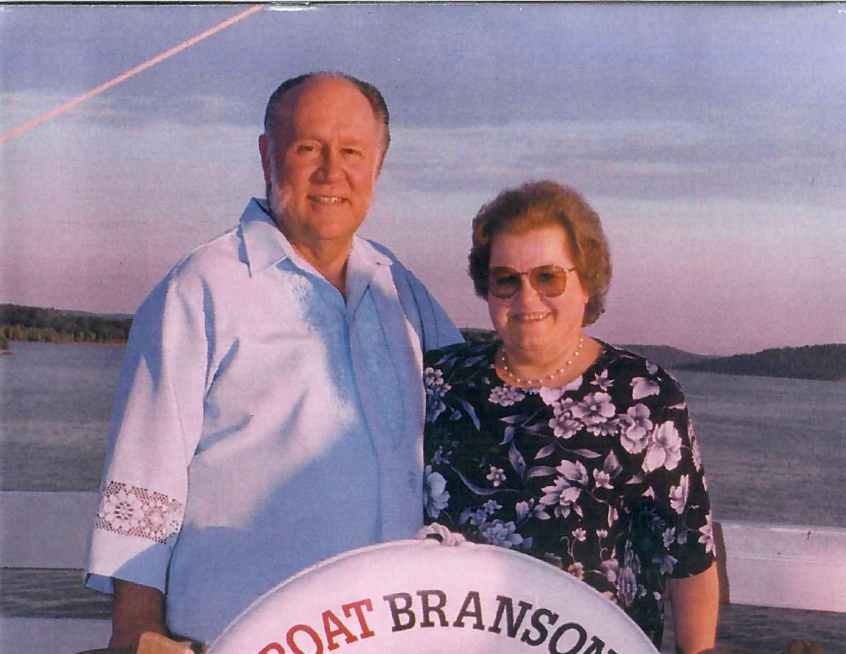 Dr. Jerry and Elaine Branson  .jpg