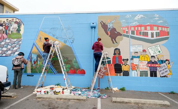 mural-painting-8-17-18-56.jpg