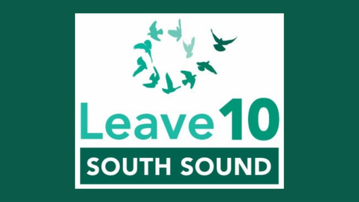 Leave 10 Logo for Newsletter _4_.png