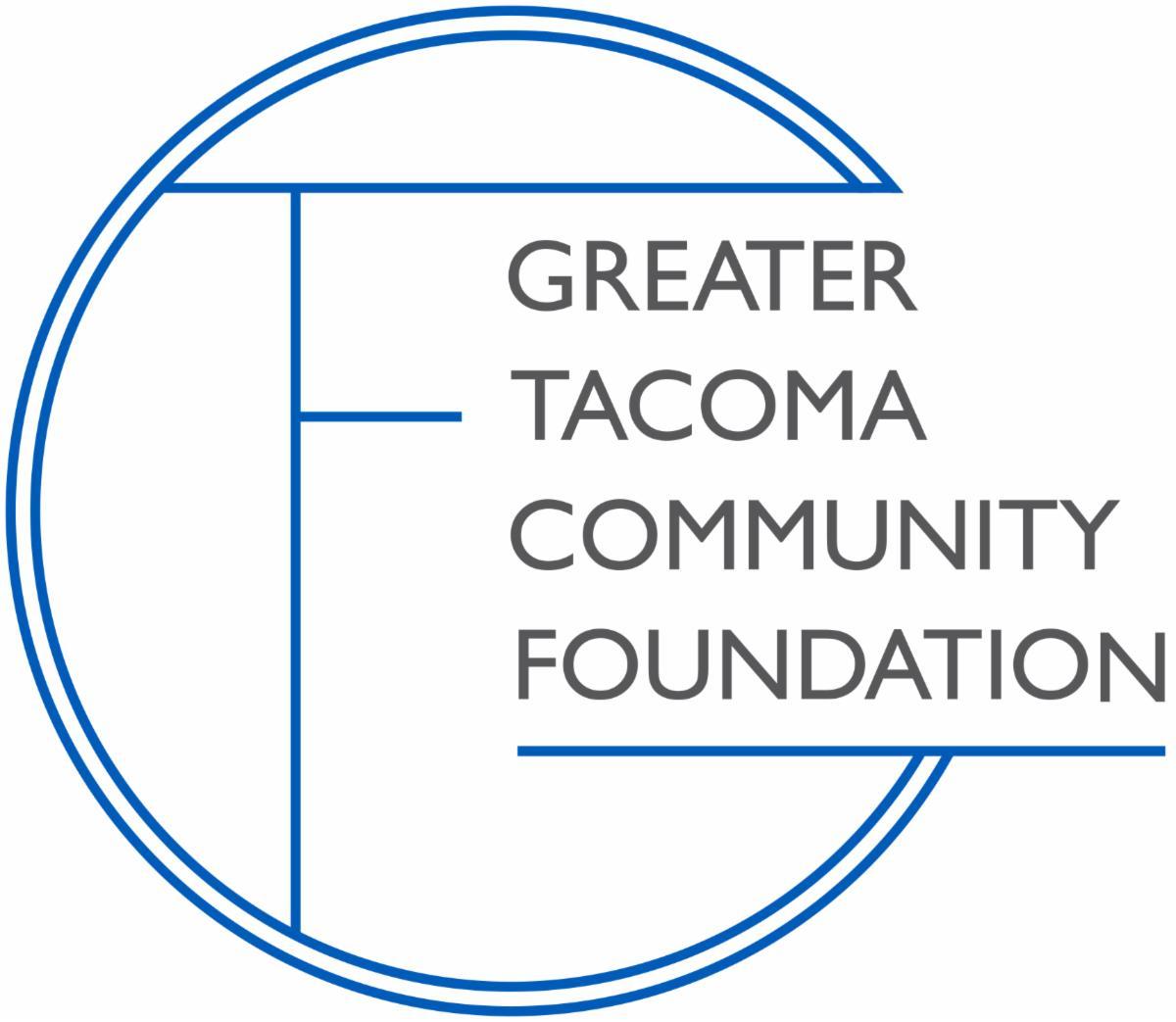 GTCF_logo_BLUE_FA.jpg