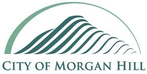 MH City Logo
