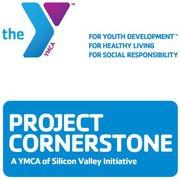 Project Cornerstone Logo