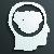 handshake_head_brain.jpg