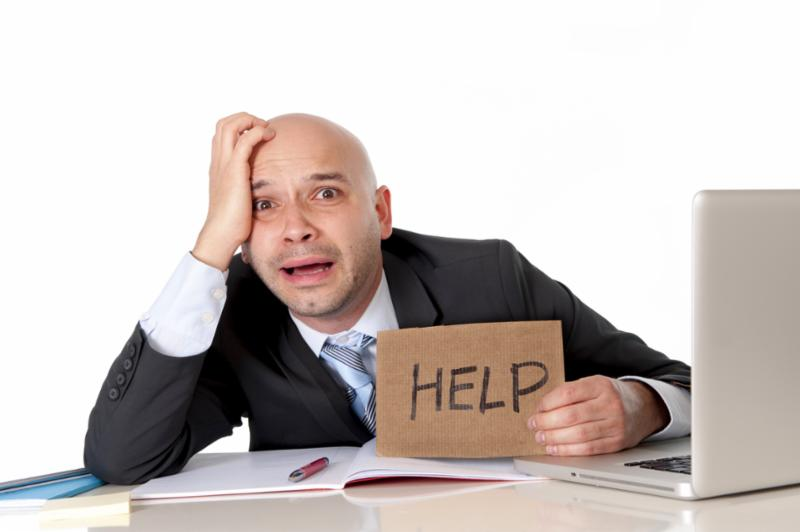 bald_businessman_help.jpg