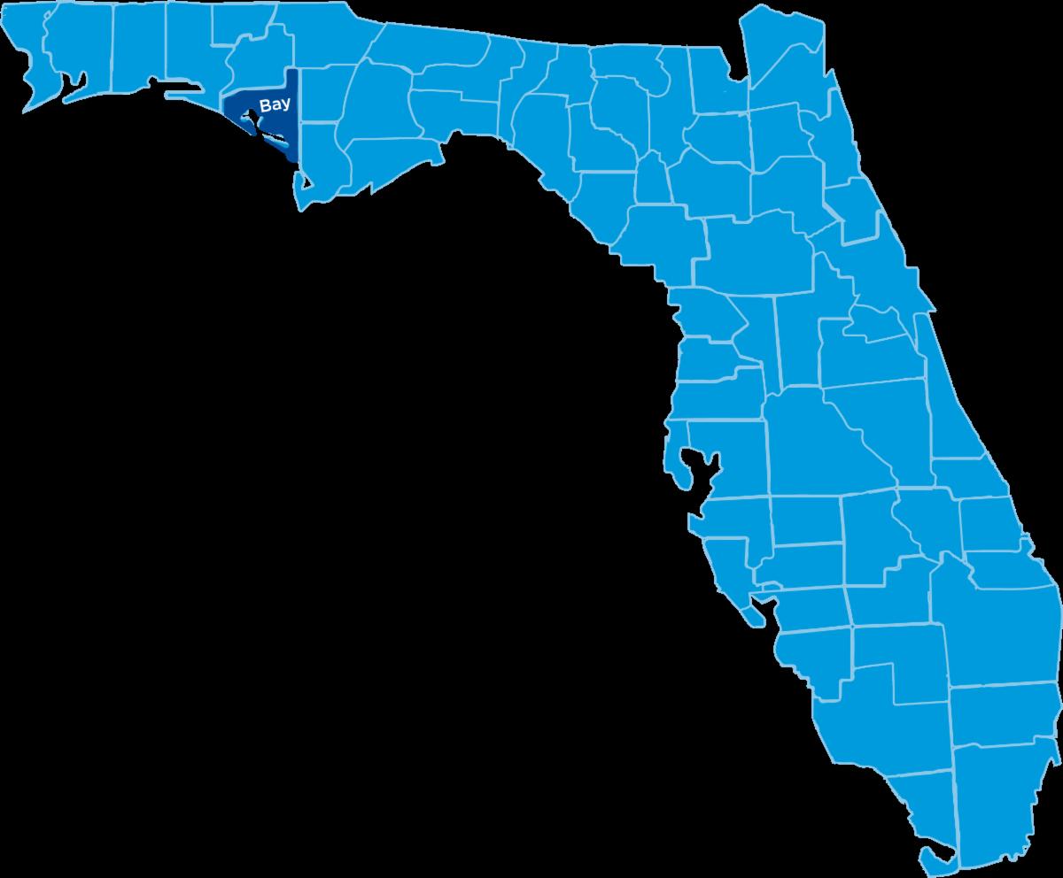 Florida_Bay_CountyMap.png