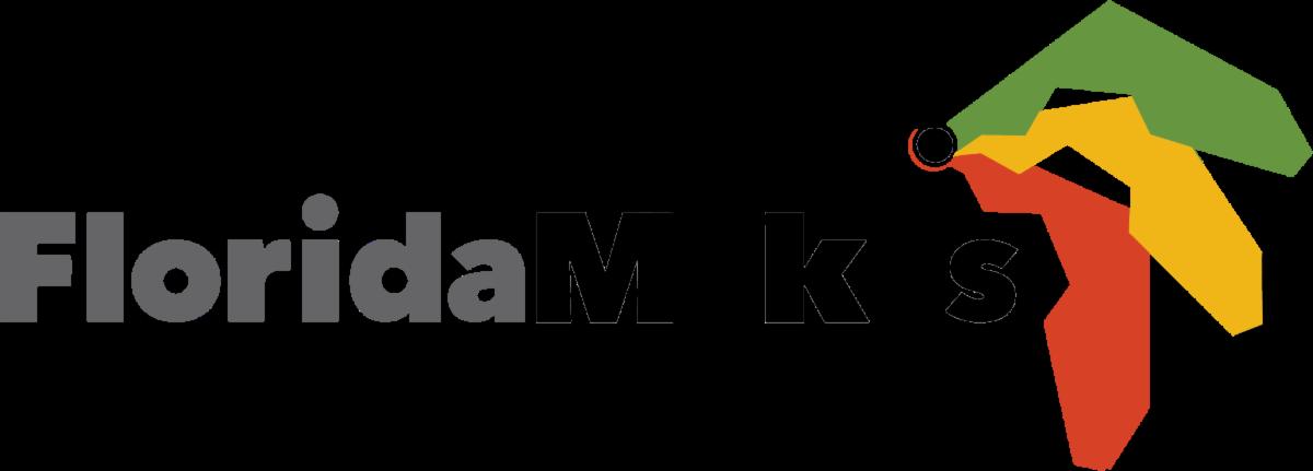 FloridaMakes_Transparent_logo.png