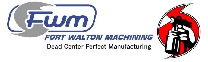 FWM_logo.jpg