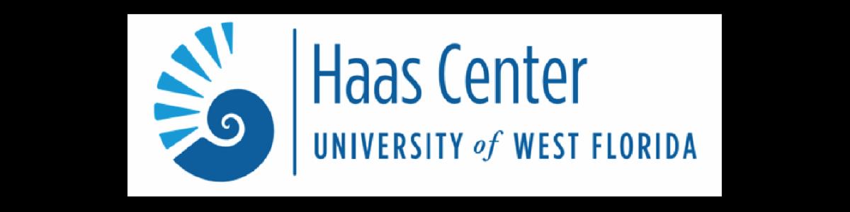 HAAS_logo-03.png