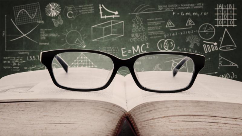 glasses_on_book.jpg