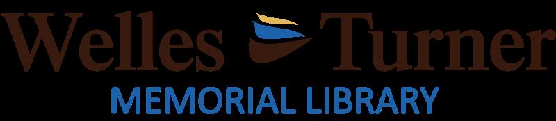 WTML Logo