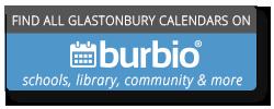 Burbio Button-Glastonbury