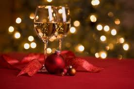 Wine Xmass 2