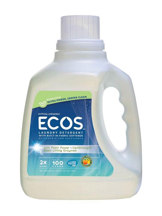 Ecos Laundry.jpg