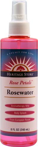Heritage-Rosewater-Body-Splash-076970446124.jpg