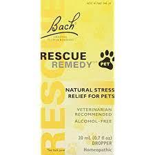 rescuepet.jpg