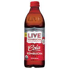 LiveSoda.jpg