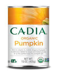 CadiaPumpkin.jpg
