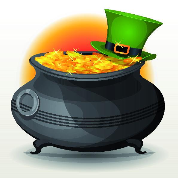 cauldron_of_gold.jpg