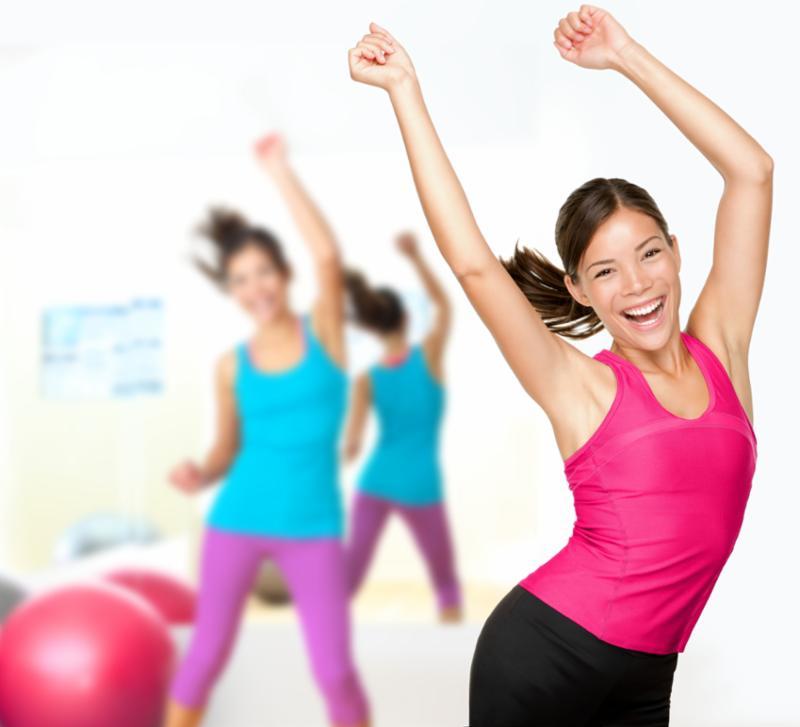 fitness_dance_class.jpg