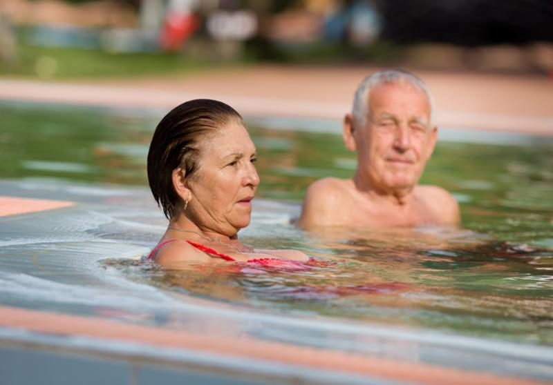 older_couple_in_pool.jpg
