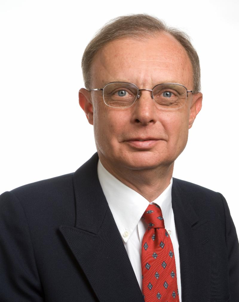 Michael Ankuda