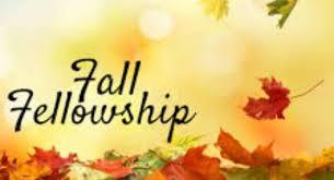 fall fellowship2.jpg