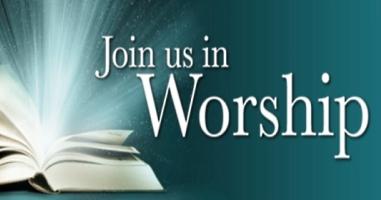 worship_3.jpg