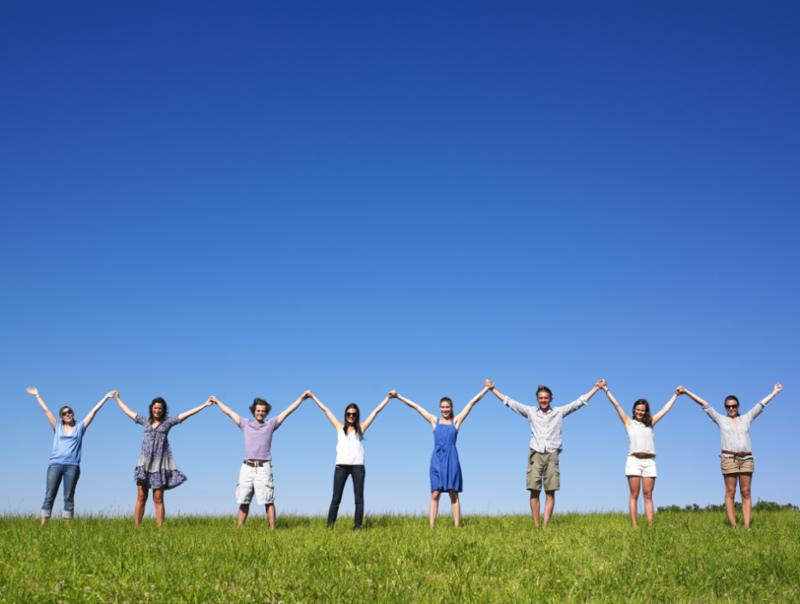 holding_hands_people.jpg