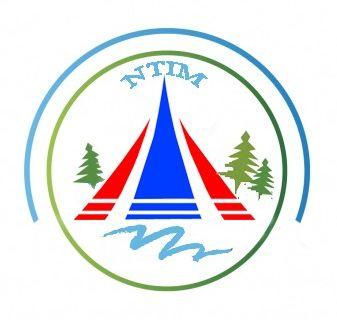 NTIM Logo