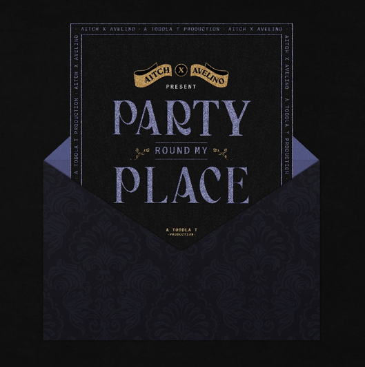 Aitch Party Round By Place For CC Artwork.PNG