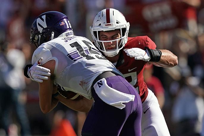 9-2-19 - Stanford - Darren Yamashita
