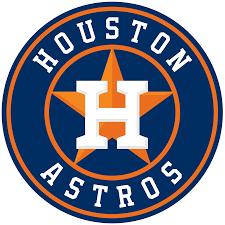 3-5-18 - Astros