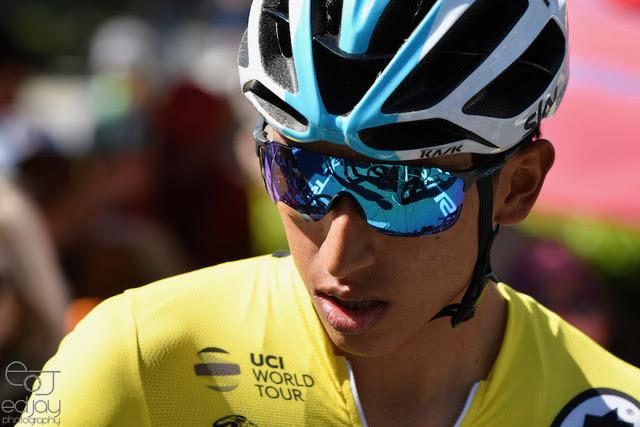7-29-19 - Tour de France - Ed Jay
