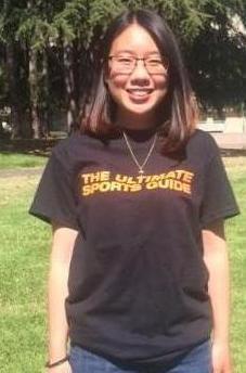 7-30-18 - USG T-Shirt