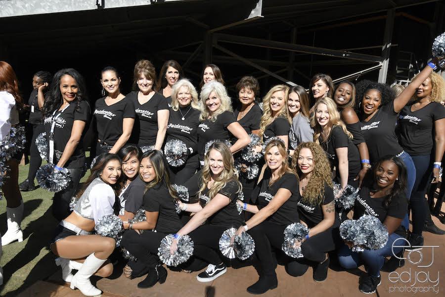 11-4-2019 - Raiders - Ed Jay