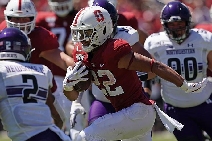 9-1-19 - Stanford - Darren Yamashita