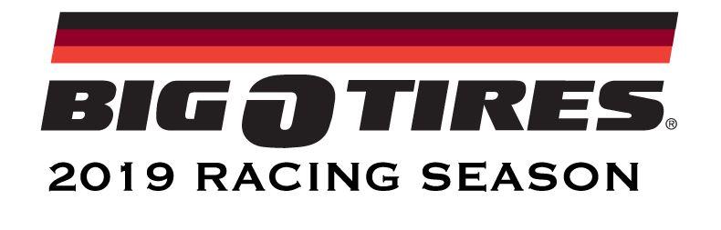 2-4-19 - Sonoma Raceway