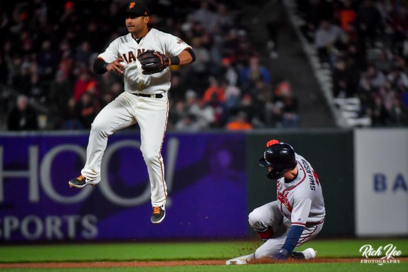5-27-19 - Giants - Rich Yee