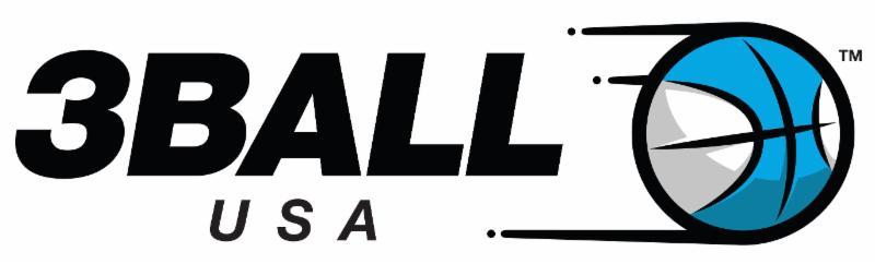 3ball logo - 8-29-18