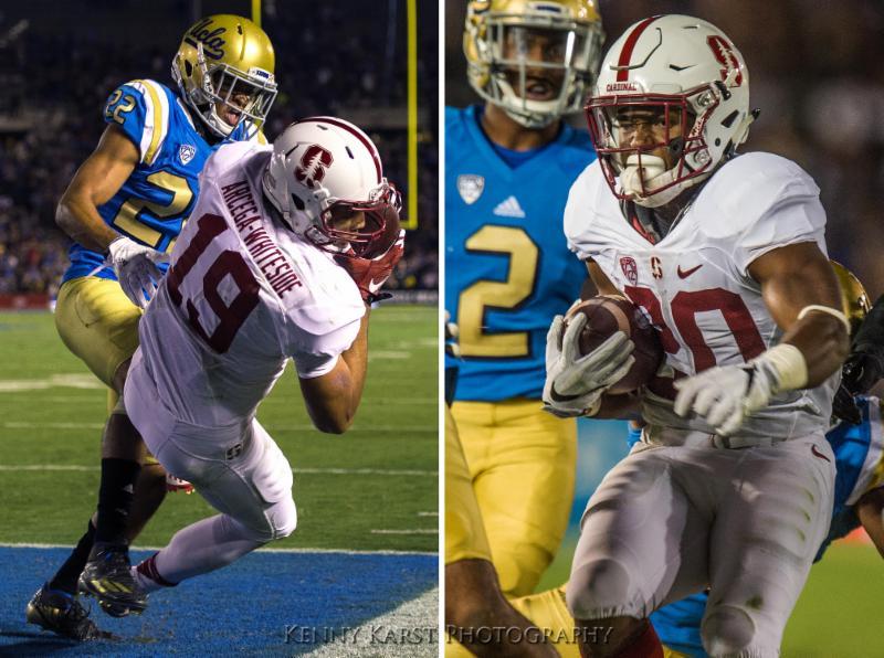 11-26-18 - Stanford - Kenny Karst