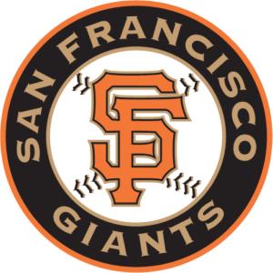 3-25-19 - San Francisco Giants