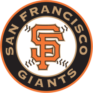 3-25-19 - San Francisco Giants