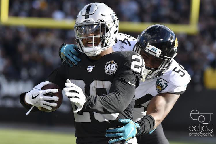 12-16-2019 - Raiders - Ed Jay